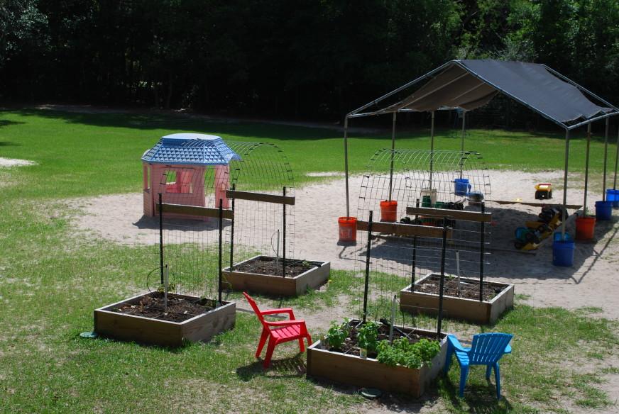 montessori_playground