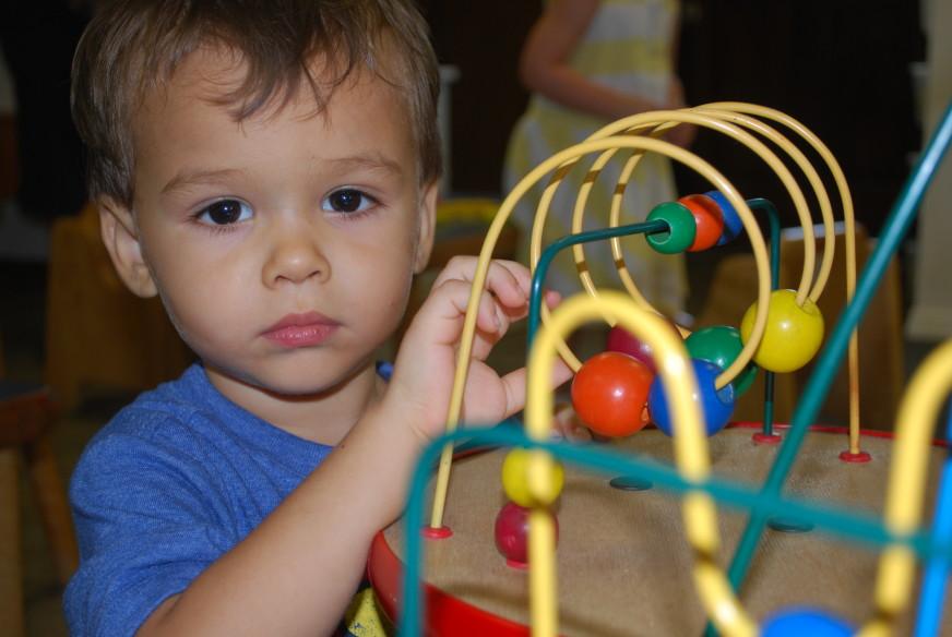 toddler_sensory_development