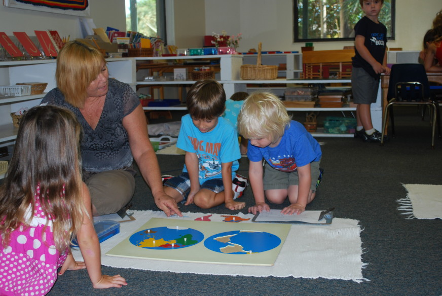 how_does_montessori_work