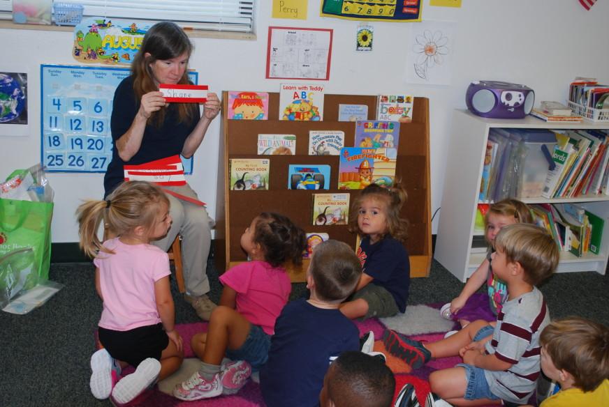 the_montessori_teacher