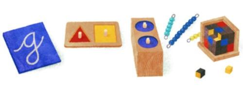 maria-montessori-google-doodle-300812