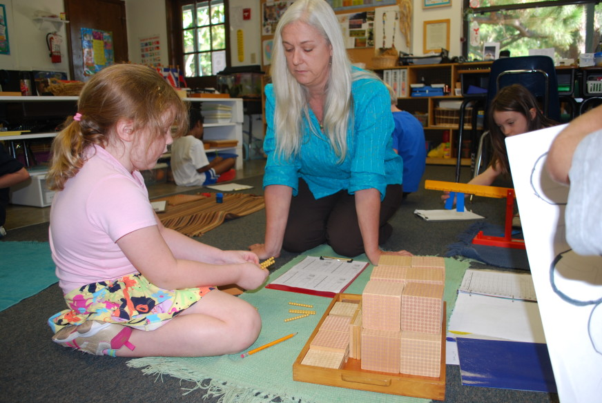 montessori_school_faqs
