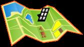 The Montessori Group Map