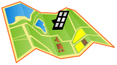 The Montessori Group Map