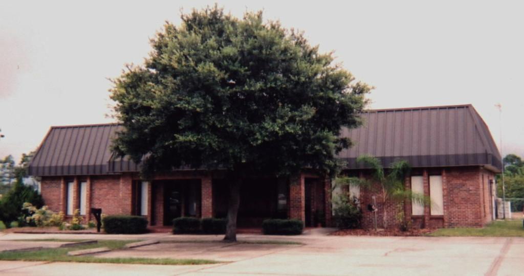 Suntree 2990 Business Center Blvd
