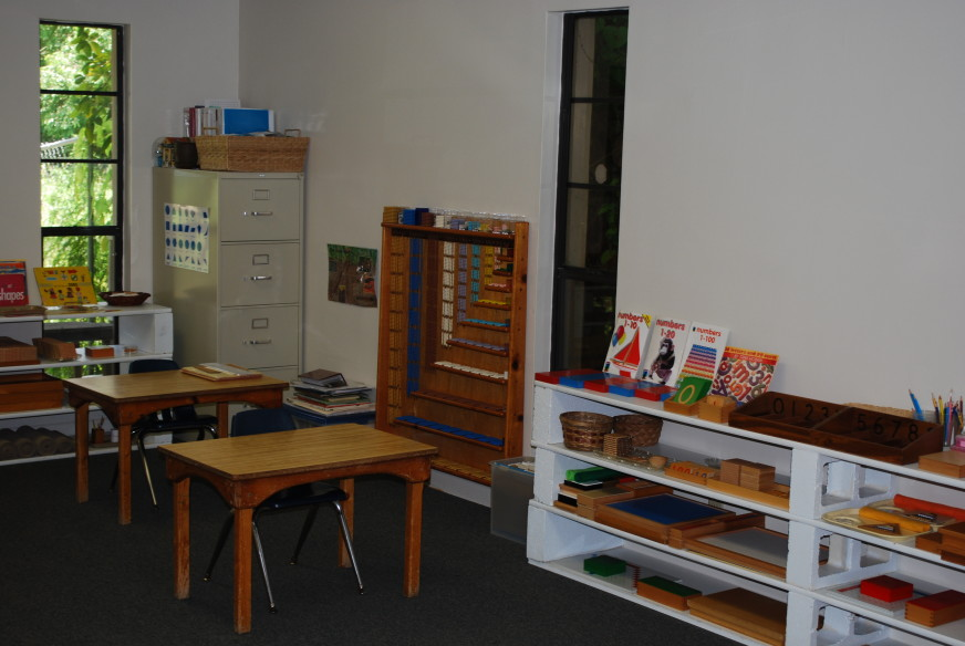 montessori_classroom_advantages