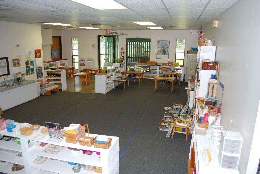 montessori_classroom