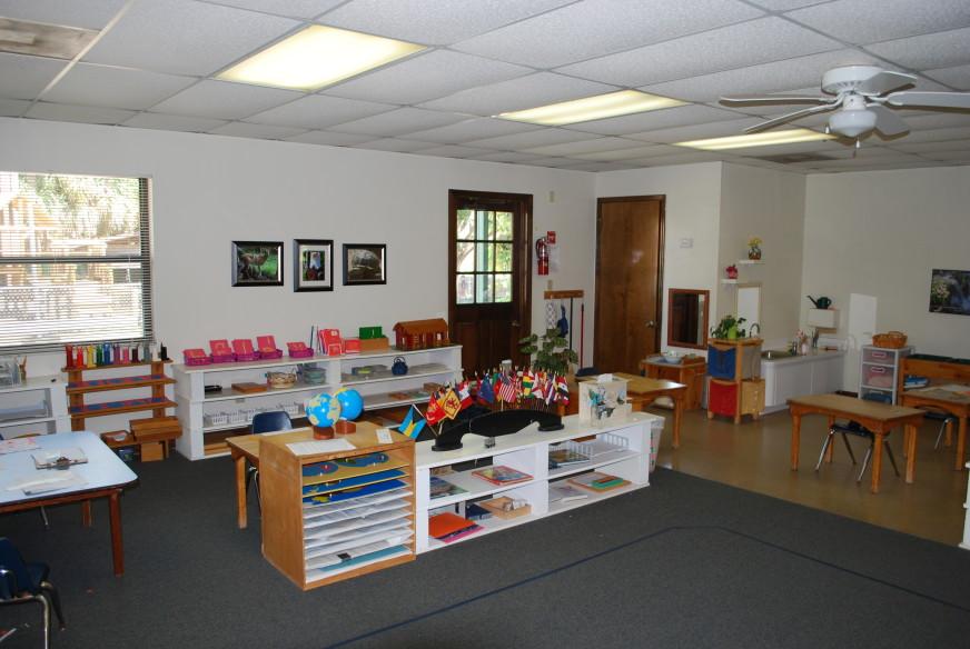 brevard_montessori_classroom