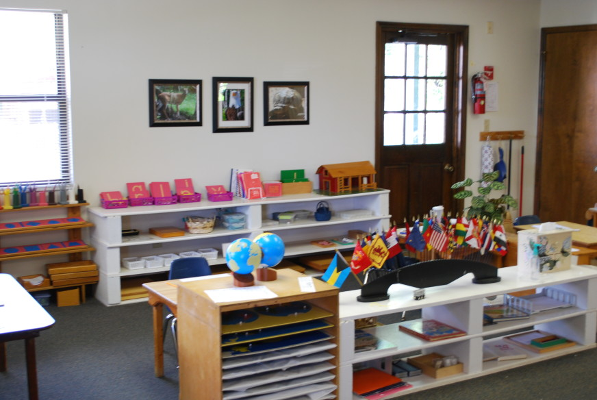 montessori_benefits_florida