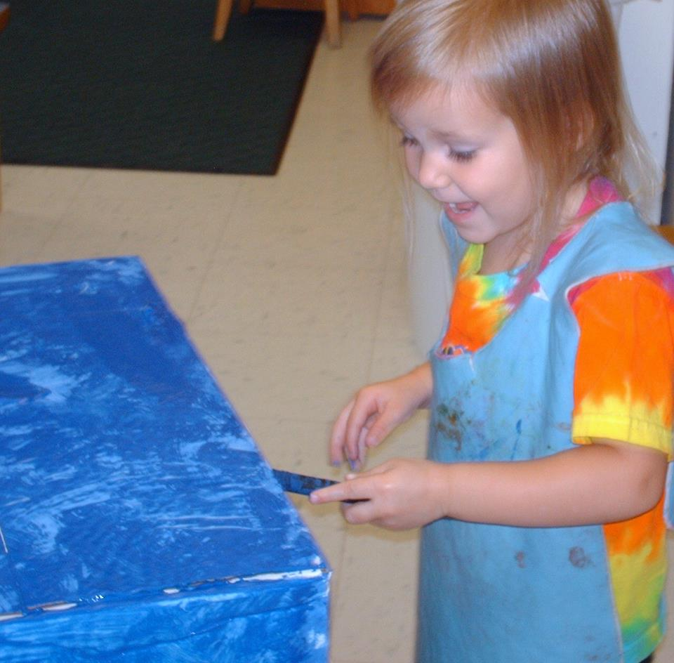 montessori_summer_arts