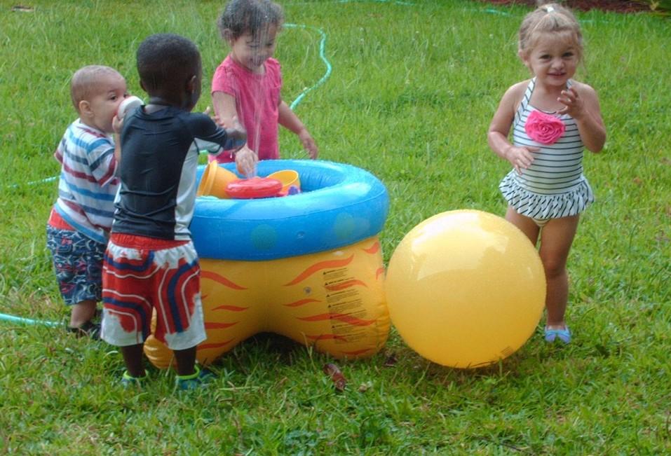 summer_activities_at_home_montessori