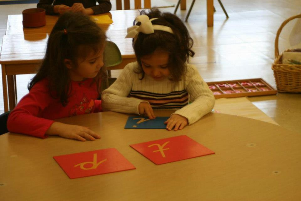 brevard_county_preschools