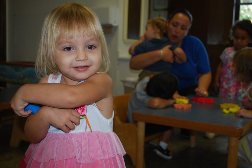 melbourne-fl-childcare-preschools