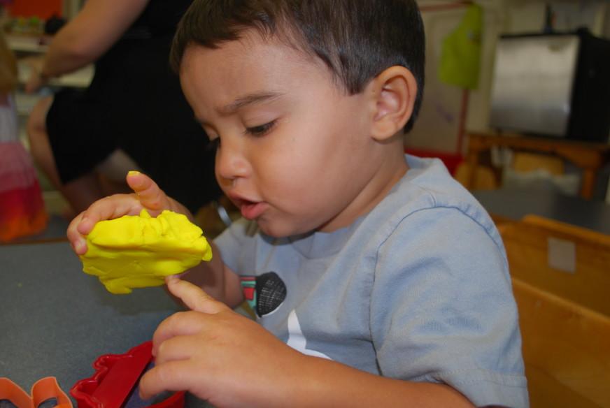 brevard_childcare_preschools