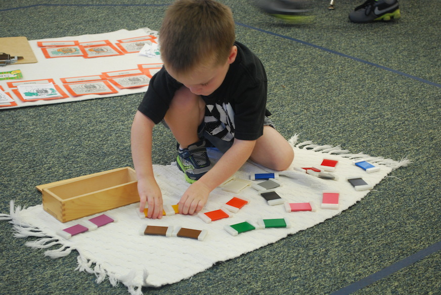 brevard_montessori_kindergarten