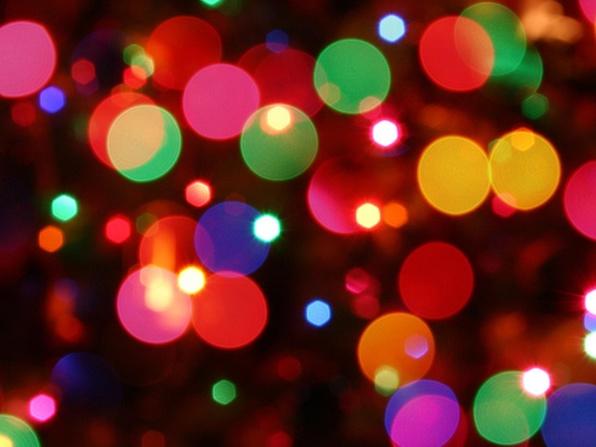 peaceful_holiday_season_children