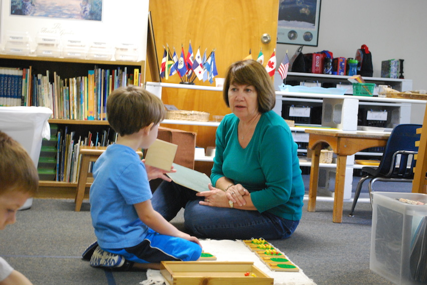 montessori_teachers