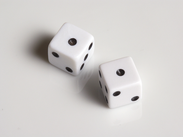 math_minute_using_dice