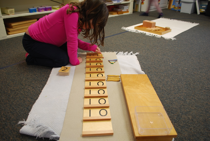 the_fuss_about_montessori