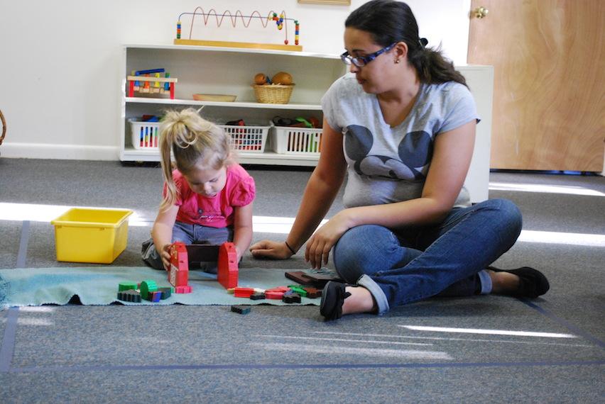 listening_including_child_conversation