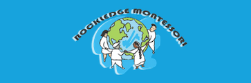 rockledge_logo