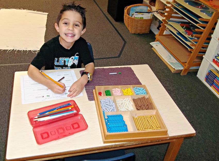 Brevard FL Preschools