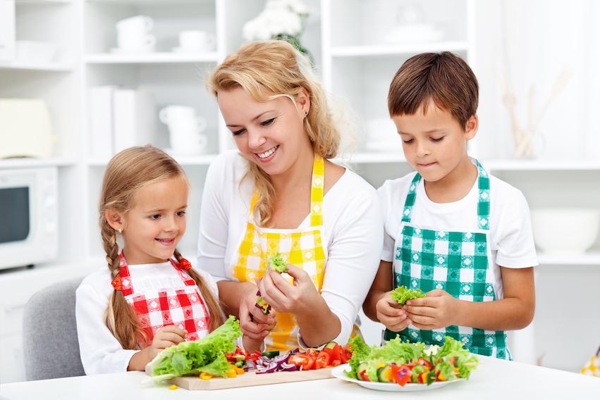 kids_in_the_kitchen